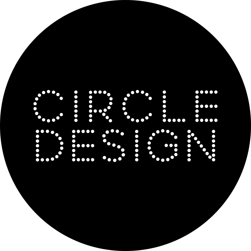 Circle Design Inc. I The Extraordinary
